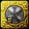 Kamidori-skill-soulshield3