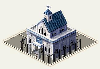 MK Church3