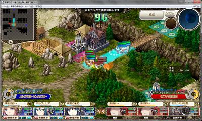 MK Chirus1