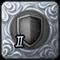Kamidori-skill-shield2