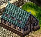 Building10