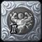 Kamidori-skill-prevail2