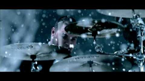 Evanescence - Lithium (Video)