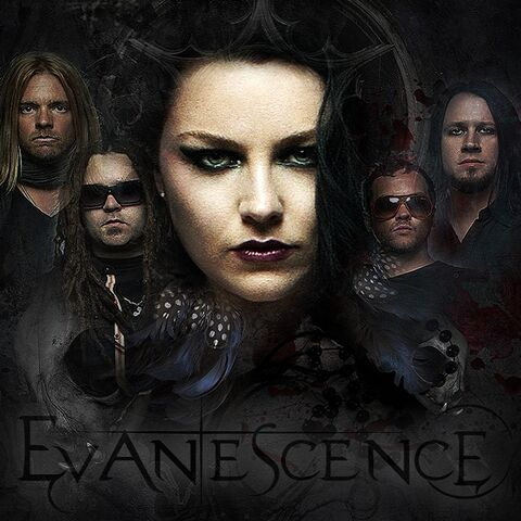 File:We are evanescence by tabooev-d45he2k.jpg