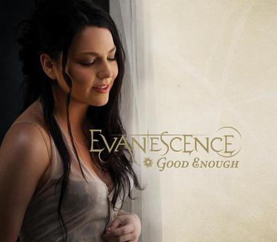 File:Evanescence - Good Enough.jpg
