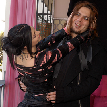 File:Amy and Shaun.jpg