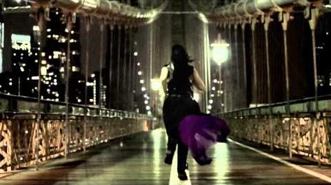 Evanescence - What You Want-0