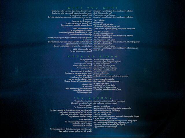 File:Made of Stone Lyrics.jpg