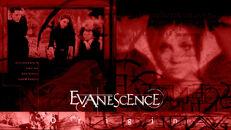 Evanescence origin artbook