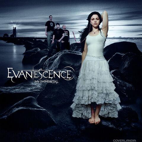 File:Evanescence-My Immortal.jpg