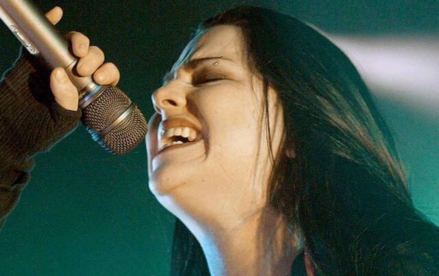 File:Amy Lee Evanescence Picture 89.jpg