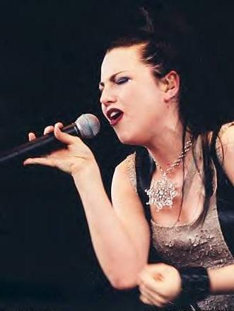 File:Amy Lee Evanescence Picture 54.jpg