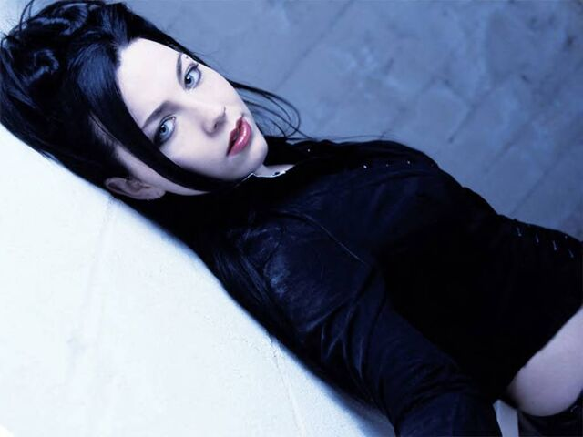 File:Amy Lee Evanescence Picture 242.jpg