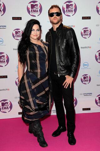 File:Amy+Lee+MTV+Europe+Music+Awards+2011+Arrivals+CubmlsR649Il.jpg