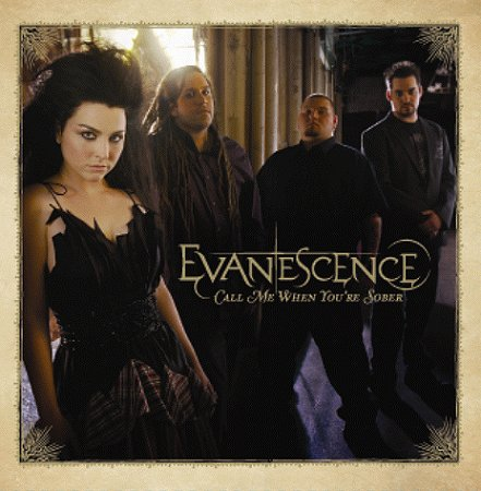 File:Evanescence - Call Me When Your Sober.jpg