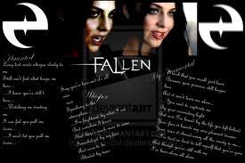 File:Fallen (lyrics).jpg