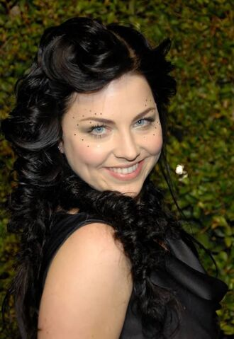 File:Amy Lee Evanescence Picture 176.jpg