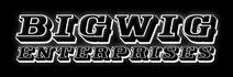 Bigwig Enterprises