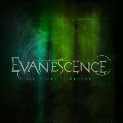 File:Evanescence - My Heart Is Broken.jpg