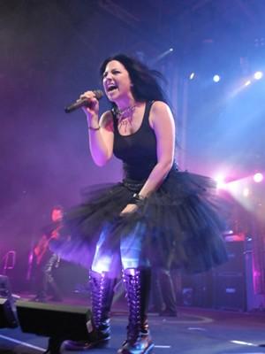 File:Evanescence live 10 110207.jpg