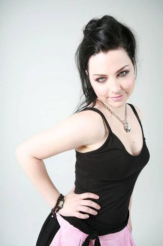 File:Amy Lee Evanescence Picture 195.jpg