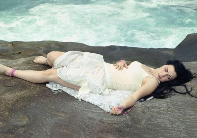 File:Amy Lee Evanescence Picture 46.jpg
