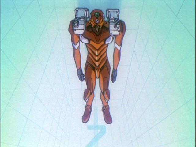 File:Evangelion Unit-00 Activation Test.png