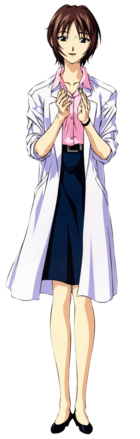 Yui Ikari.png
