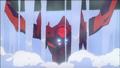 Asuka's Rage.png