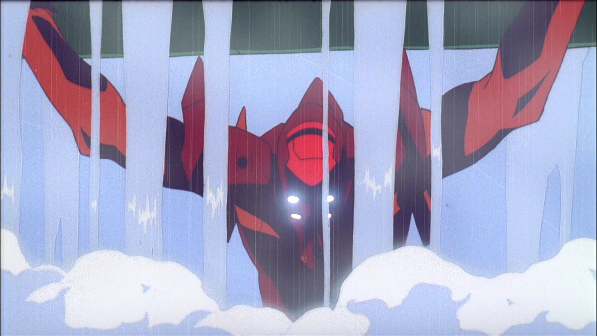 File:Asuka's Rage.png