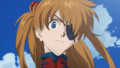 Asuka Evangelion 3 Preview.png