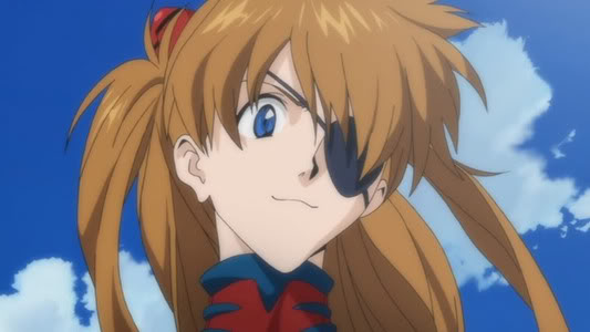 Datei:Asuka Evangelion 3 Preview.png