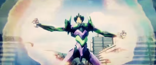 File:Evangelion Unit-01 - Spears of Hope Promo Video.png