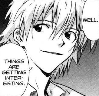 File:Kaworu thoughts on Arael (Volume 09).png