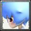 User Petit Rei.png