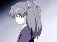 Asuka Child Episode 22