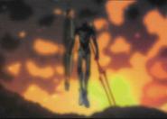 Pachinko Eva 04 Appears