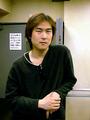 Takehito Koyasu.png
