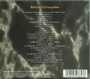 Refrain+of+Evangelion+Back