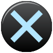 PS X Icon.png