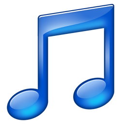 File:Music Icon.png