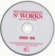 S2 CD-6
