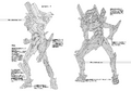 Unit Null - Front & Back Details.png