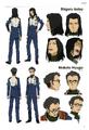 3.0 Aoba and Hyuga.png