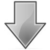 PS Down Icon.png