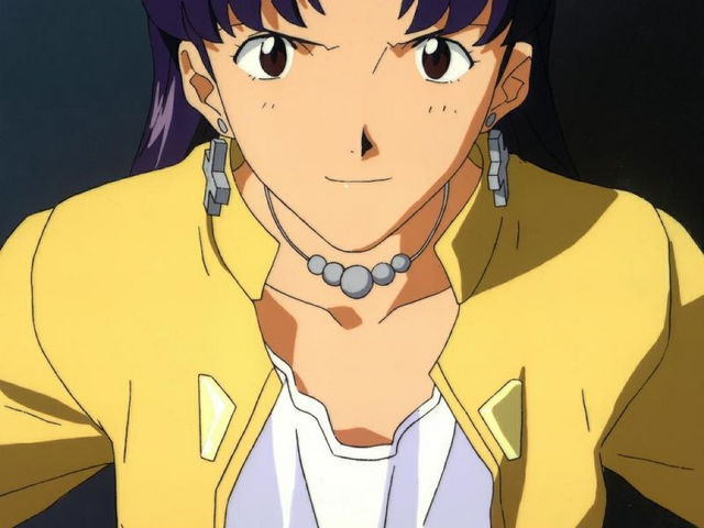 File:Teacher Misato (NGE).png