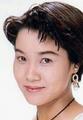 Yuriko Yamaguchi.png