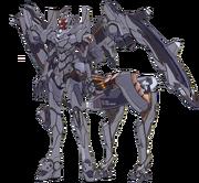 Evangelion Unit-02 Type II Allegorica.png