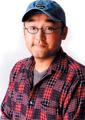 Fumihiko Tachiki.png