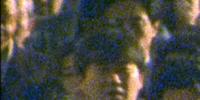 Lilin